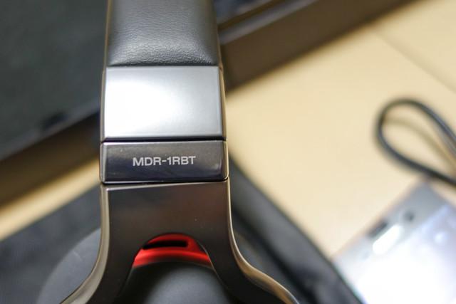 SONY MDR-1RBTMK2