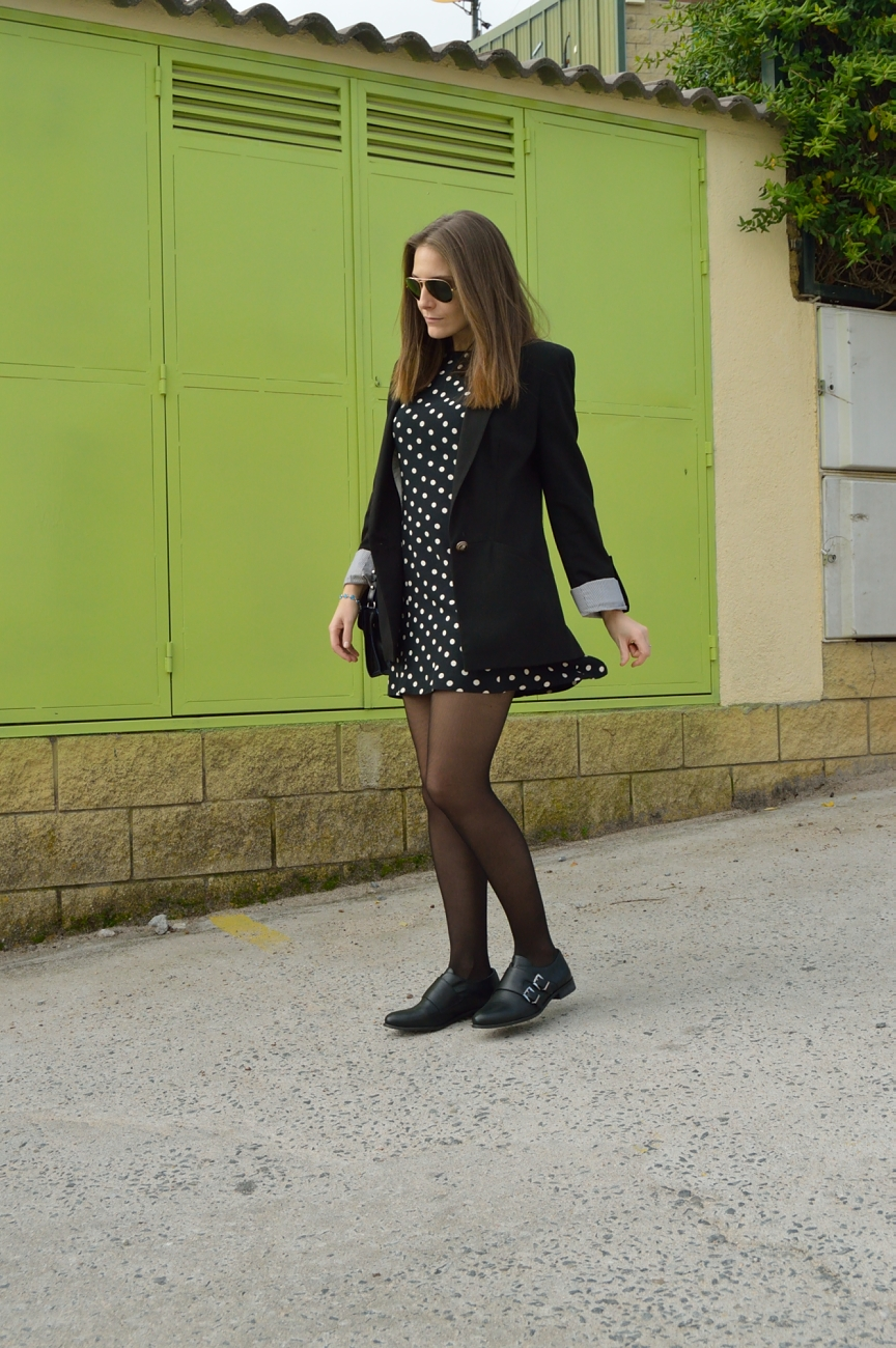 lara-vazquez-mad-lula-style-look-fashion-dress-dots