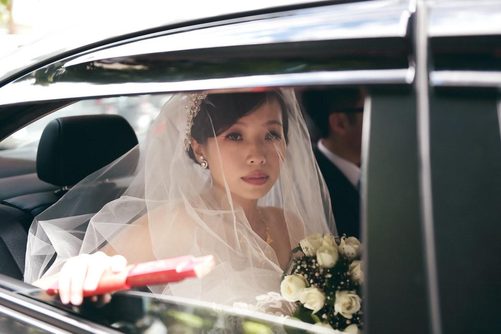 天空婚禮攝影104