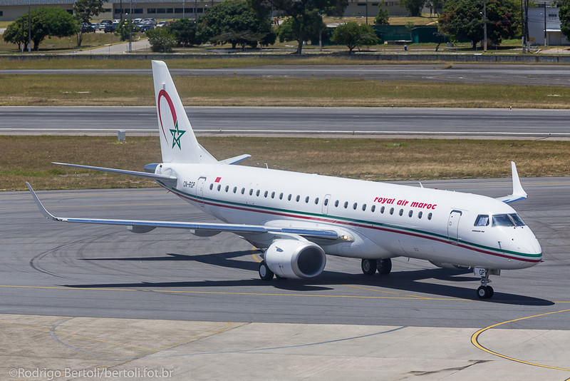 Flotte Royal Air Maroc - Page 6 15700928588_f7d79c34b8_C