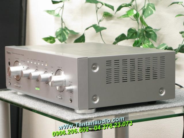 Tân Tân Audio hàng về liên tục loa,amply,CDP các loại giá bình dân bán hàng toàn quốc - 2