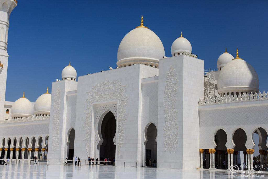 GrandMosque-AbuDhabi-0012