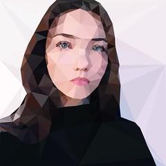Aya Shalkar