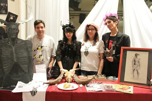 PopCon 2014
