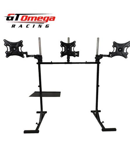 GT Omega