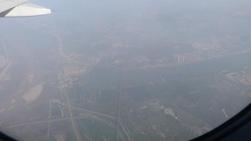 Chengdu-Xian-029