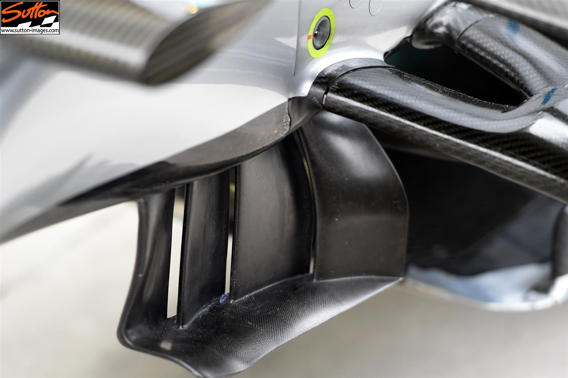w05-turning-vanes
