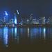 San Diego by Evan Blaise Walsh