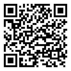 Andriod_QR code