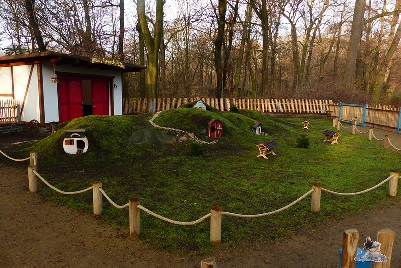Tierpark Berlin 06.12.2014 51
