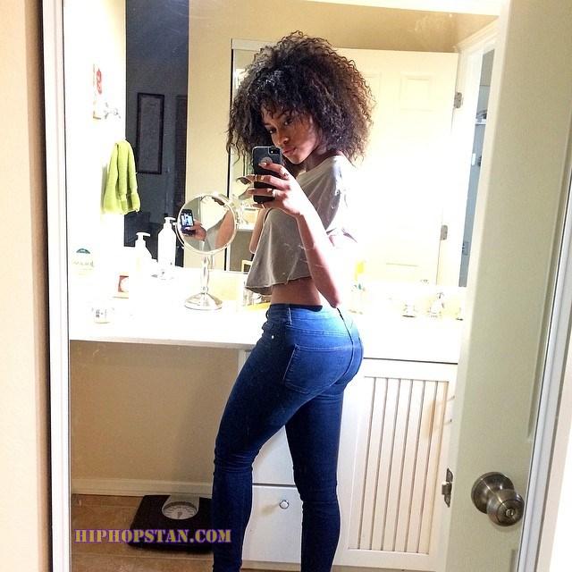Mariah Bias (6)