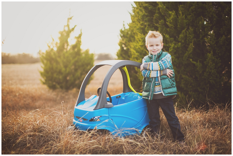 little_tikes_photos_984