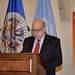 Inauguration of Global South-South Development Expo at the OAS