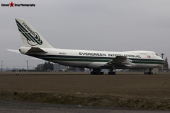 N482EV - 20713 - Evergreen Internatinal Airlines - Boeing 747-212B(SF) - Evergreen Air and Space Museum - McMinnville, Oregon - 131026 - Steven Gray - IMG_9059