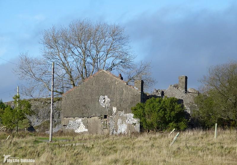 P1100262 - Penwyllt Quarry