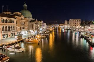 Venezia Variation5