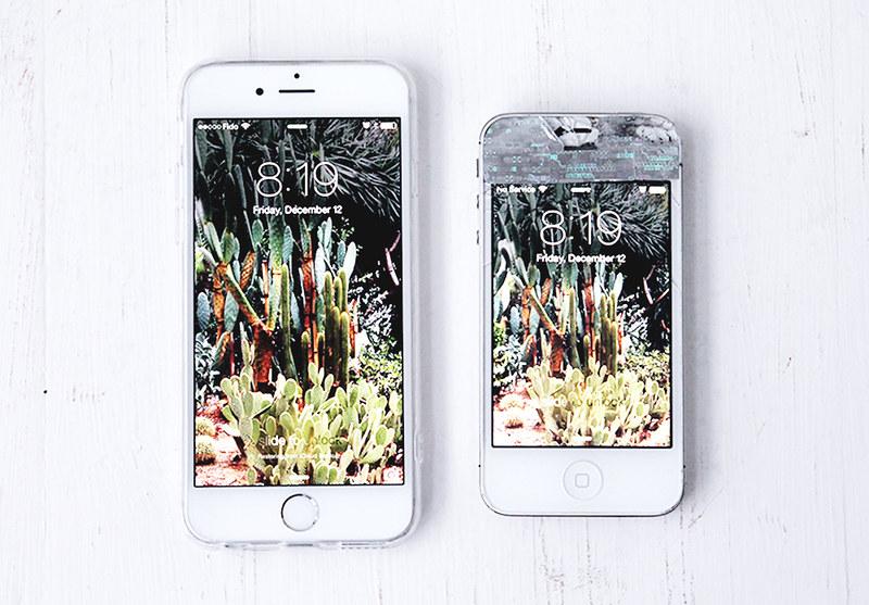 14.12.12.iphone4s6