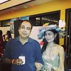 #travel #bangkok #bangkok #restaurant #novotel #novotelhotel @hotel @artbasel @travelkanuman @travelkanuman @jackie.55 @hotelsdealscom @andykate @hotelrayong @mamlakra