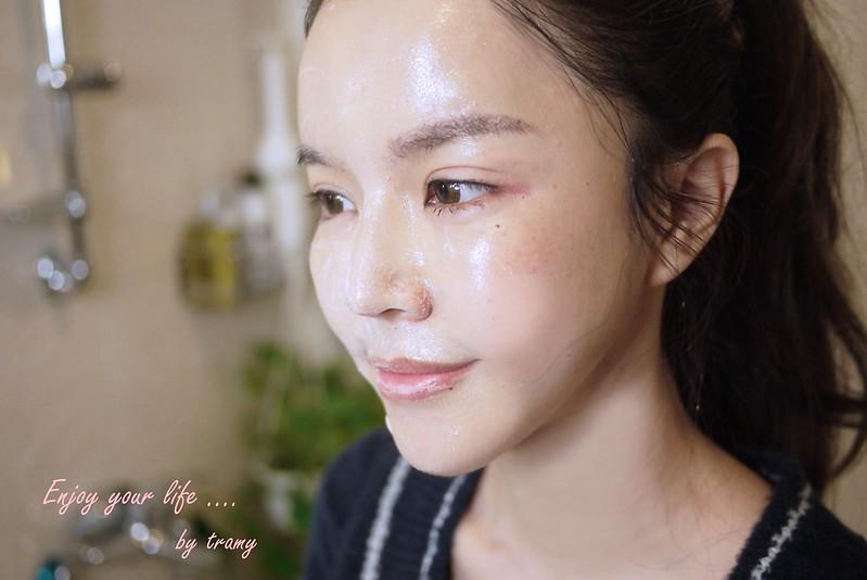 洗臉 (16)