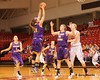 Bradley University Basketball vs Western Illinois University