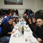 Cena di Natale a San Leolino #51