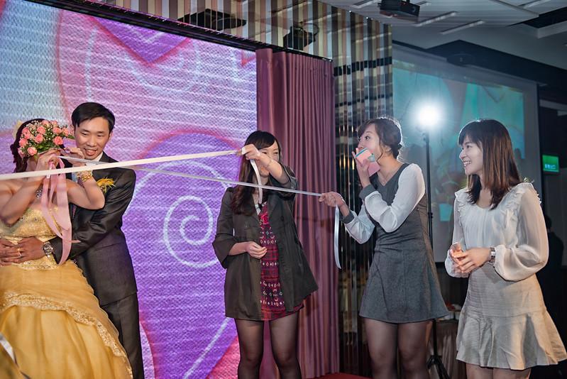20141025冶洋怡岑精選-1092