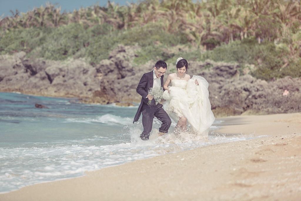 婚紗攝影,朱志東,雅妃 Sonia,自助婚紗,志偉,莉燕,墾丁,ES wedding