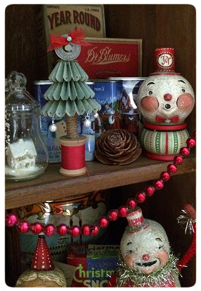 Celeste's-Photo-Johanna-Parker-Collection-Shelf-Delights