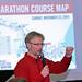 2014 Marathon Press Conf & Expo