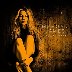 Listen!!!!This lady is Sangin her face off on this song!!!! @morganajames