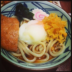udon201411