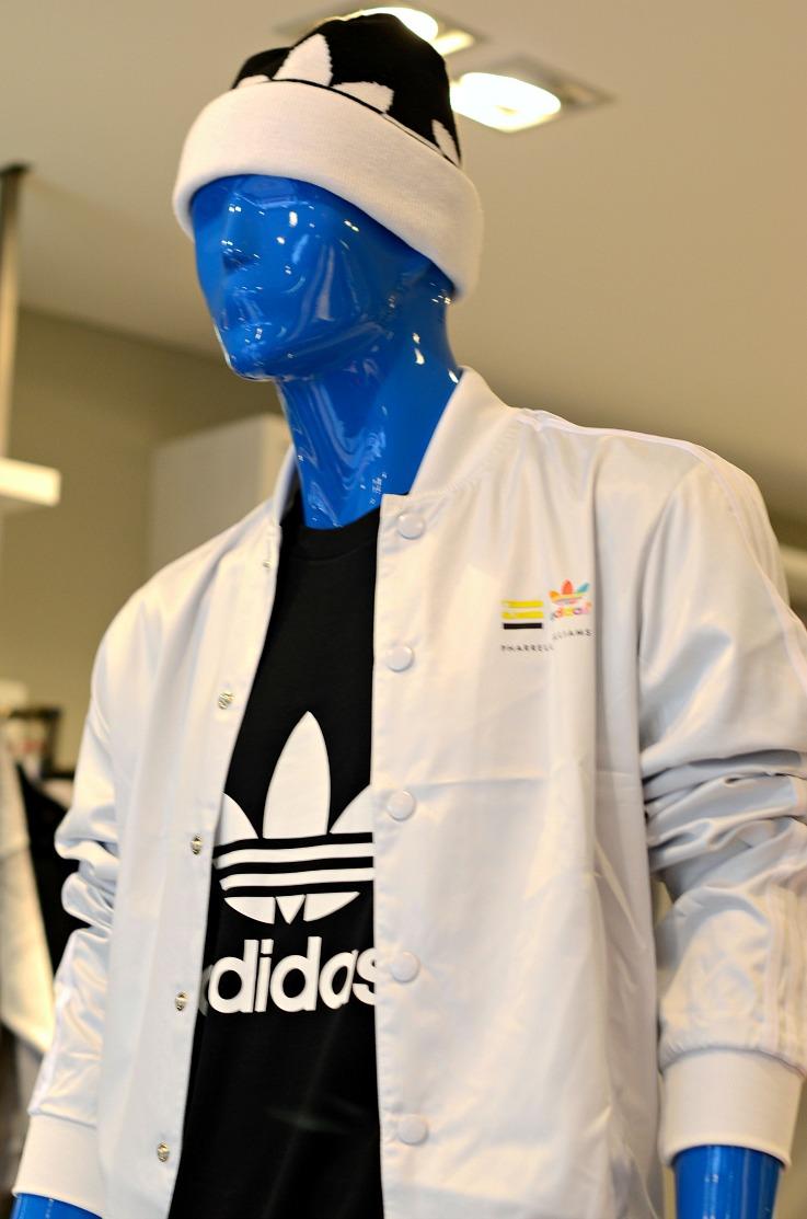 DSC_6976 Adidas, Tamara Chloé