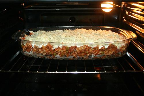49 - Im Ofen backen / Bake in oven