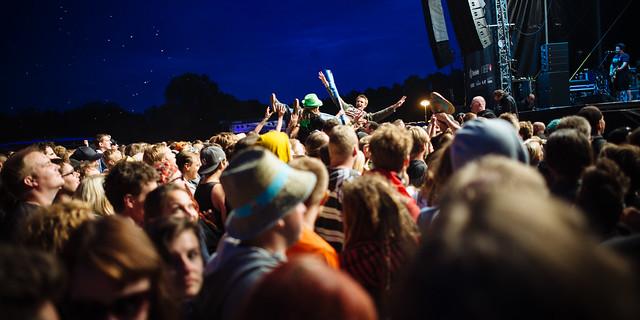 serengeti_festival_party_1live-001.jpg
