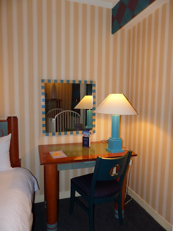 Topic photos des hotels - Page 6 15955949819_cfc1cdb820_c
