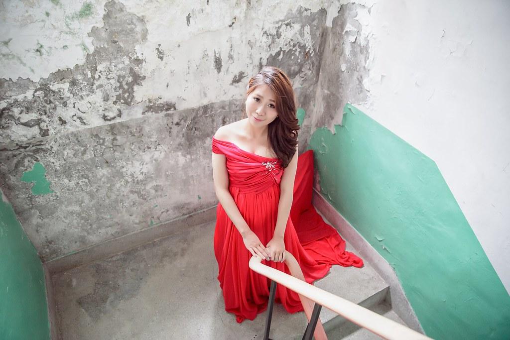 台北婚攝985