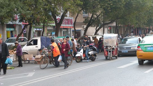 Xian-Teil3-023