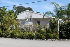 Lustron House Ft Lauderdale