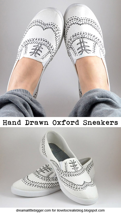 header-hand-drawn-oxfords-dreamalittlebigger