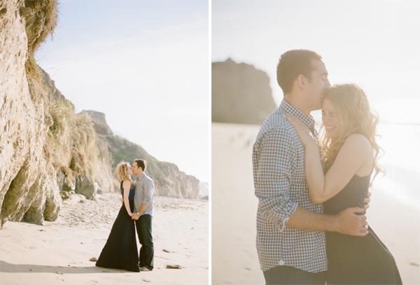 RYALE_Malibu_Engagement-019