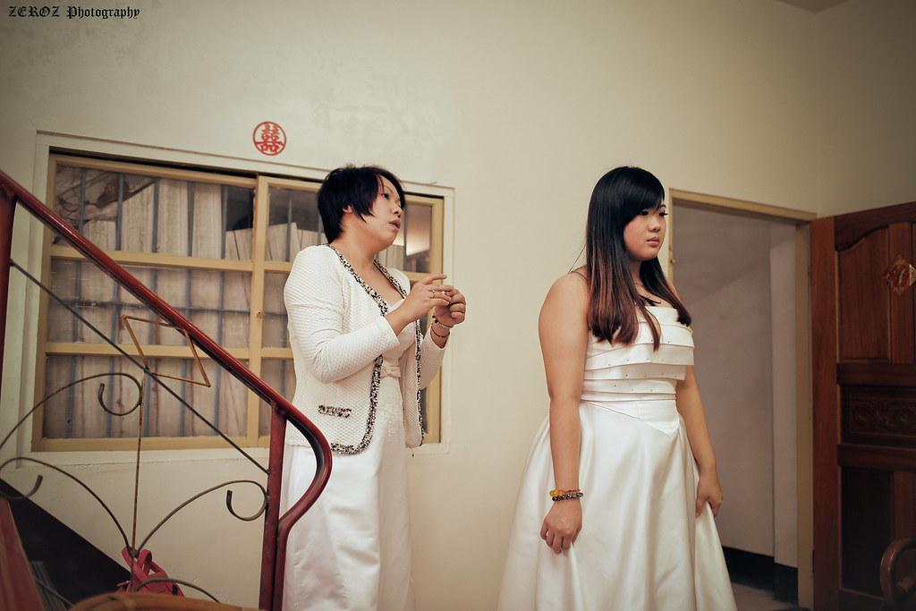 婚禮記錄:育琿&玄芸2175-73-2.jpg