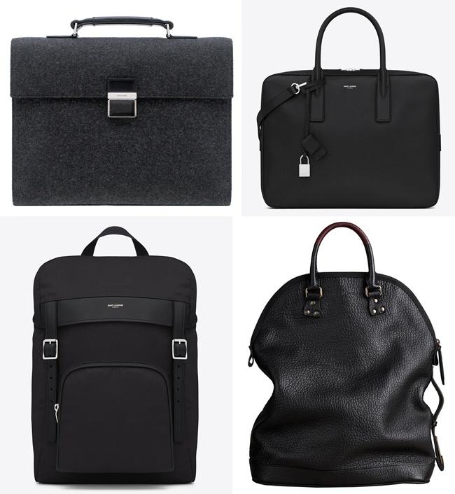 8 bags2