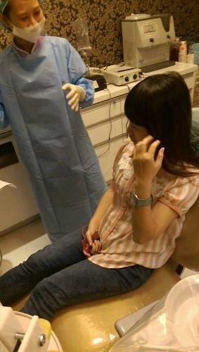 豐美牙醫診所
