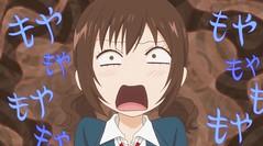 Ookami Shoujo to Kuro Ouji 09 - 02