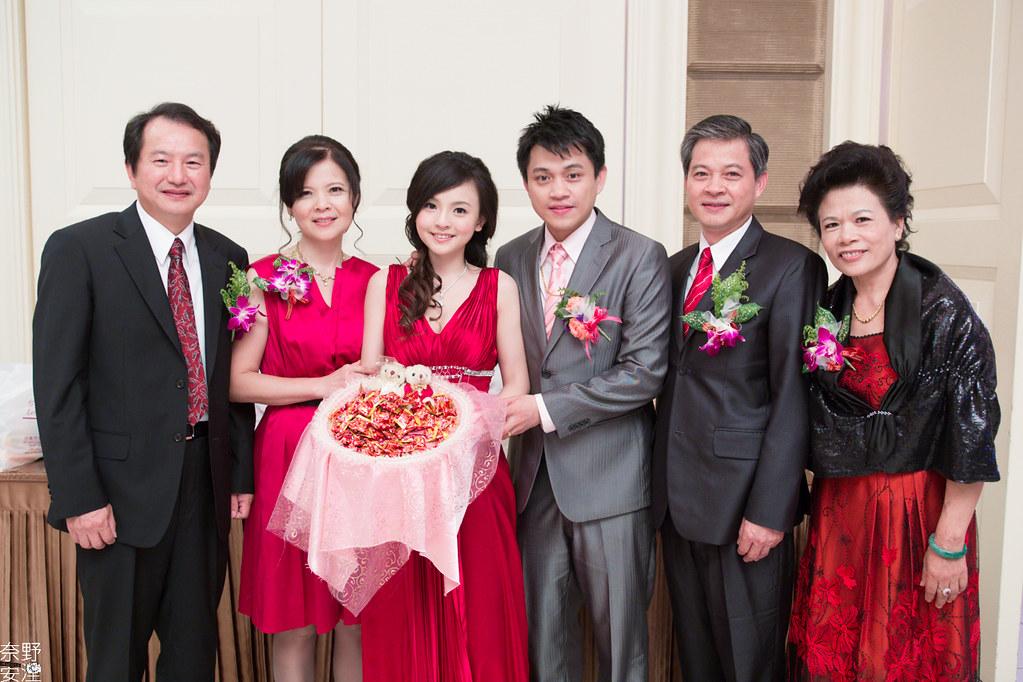 婚禮攝影-台南-銘元&韻如-結婚-X-台南商務會館-76