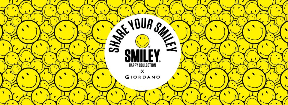 GIORDANO X SMILEY形象圖.jpg