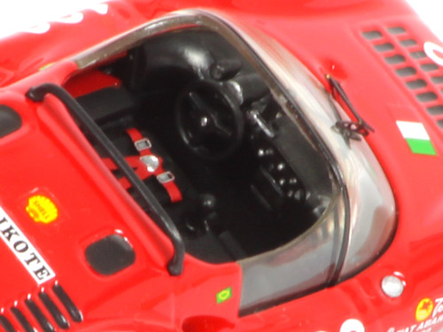 abarth-1000-interno2