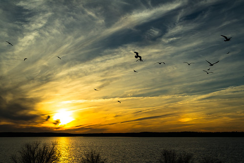 sunset samsung chathamcounty jordanlake samsungnx2050mmf35–56 beverettjordanlake nx1100 samsungnx1100