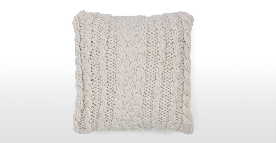 cable_cushion_cream_lb4