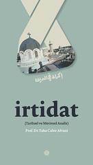 İRTİDAT (Apostasy)-Turkish